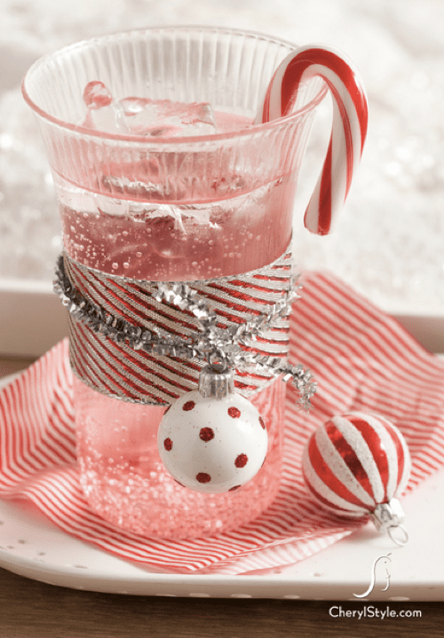 christmas-cocktails-mocktail-no-alcohol