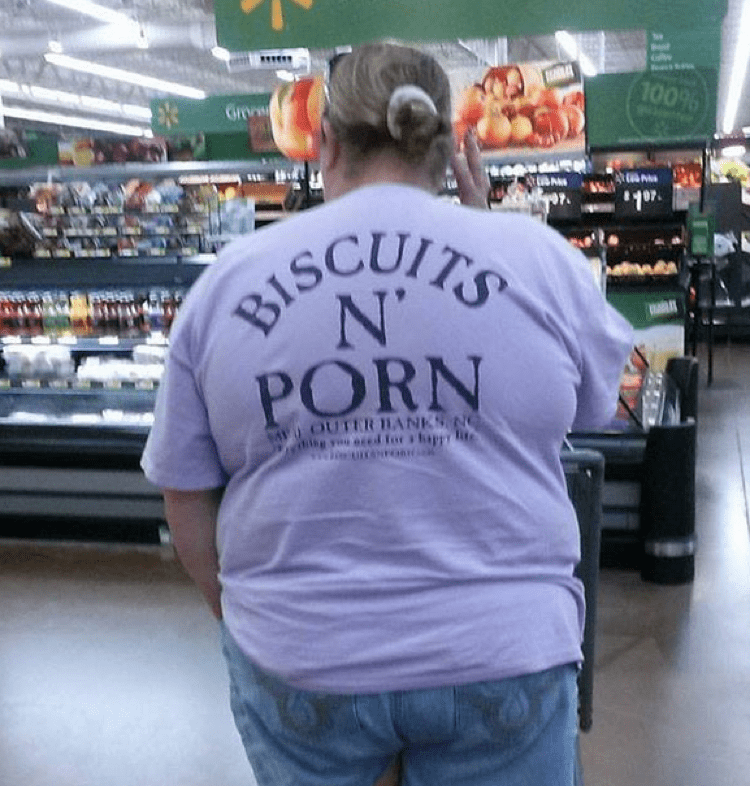 30 Best People Of Walmart Pictures Captions And Photos Ever