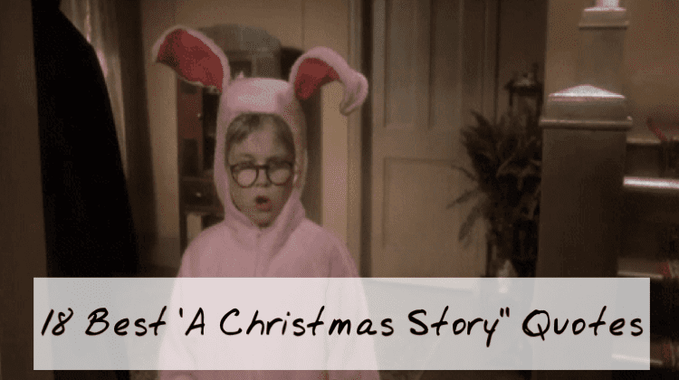 18 Best    A Christmas Story    Quotes   Gifs hI20LUno