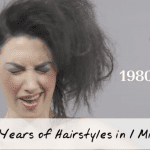 best-hairstyles-for-women-in-history-2015