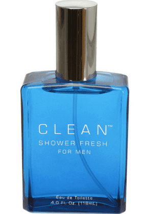 best-cologne-clean-shower-fresh-for-men-2015