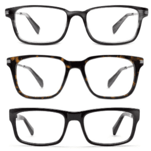 Glasses Frame Styles 2015 : Best Eyeglasses for Men 2015 - Glasses Frames & Trends for ...