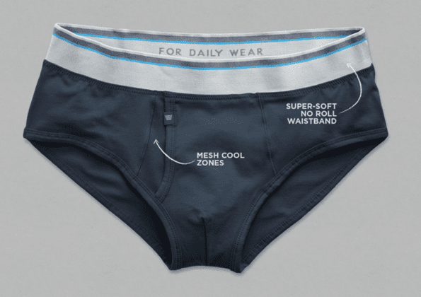 Best Mens Underwear 2015