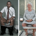 world-leaders-on-the-toilet
