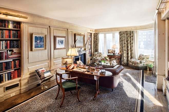 joan-rivers-nyc-penthouse-for-sale-2015