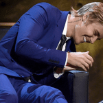 justin biber roast gifs quotes 2015