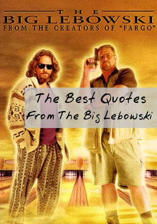 The Big Lebowski1 Jpg