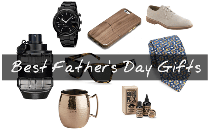 Best Father's Day Gifts 2015 For Him