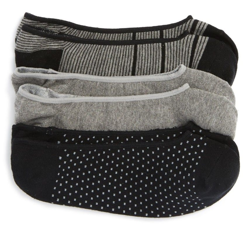 black-grey-no-show-socks-3-pack-for-men-2016
