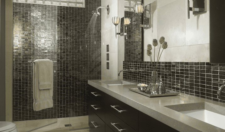 10 bathroom design ideas 2015 best bathroom decorating ideas for Best bathroom designs