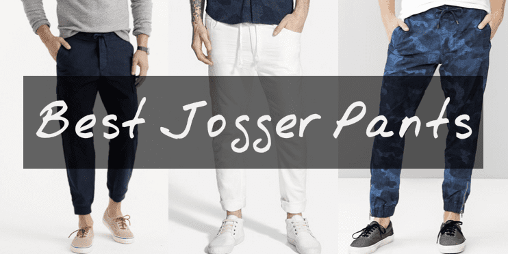 a50501551fe3a2 11 Best Joggers for Men 2019 - Jogger Sweat Pants From Adidas