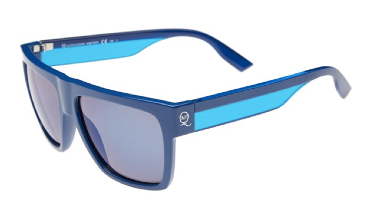 blue aviator sunglasses  sunglasses for men