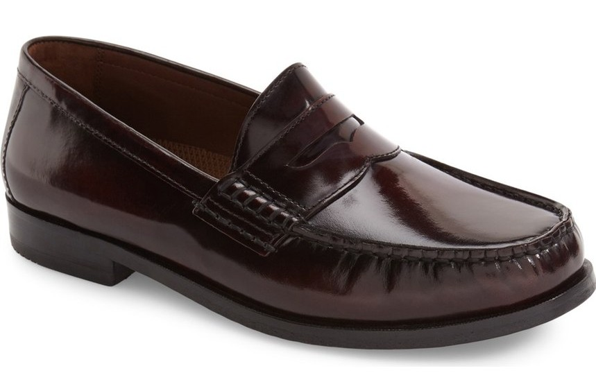 classic-penny-loafer-for-men-burgundy-leather-2016-2017