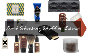 2016 Stocking Stuffers for Men & Women: 2017 Ideas