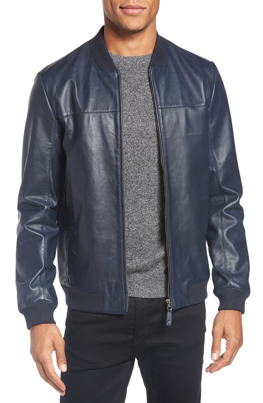 Find mens navy blue jacket at ShopStyle. Shop the latest collection of mens navy blue jacket from the most popular stores - all in one place.