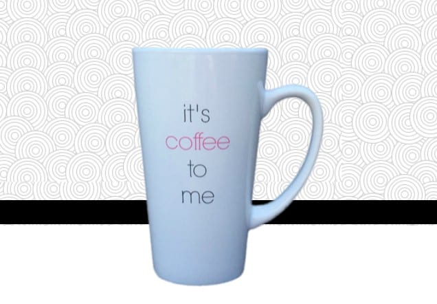 its-coffee-tome-design