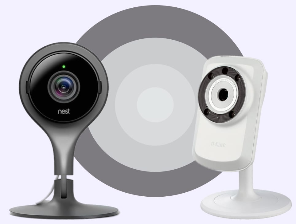 9 best wireless home security cameras 2018 indoor - Best wireless exterior security camera ...