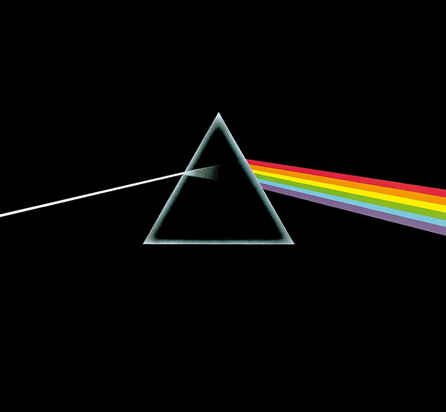 the-dark-side-of-the-moon-pink-floyd-vinyl-record-2017-2018