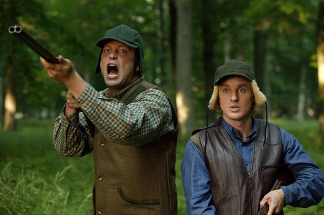 The Wedding Crashers.The Best Scenes From Wedding Crashers Famous Movie Quotes