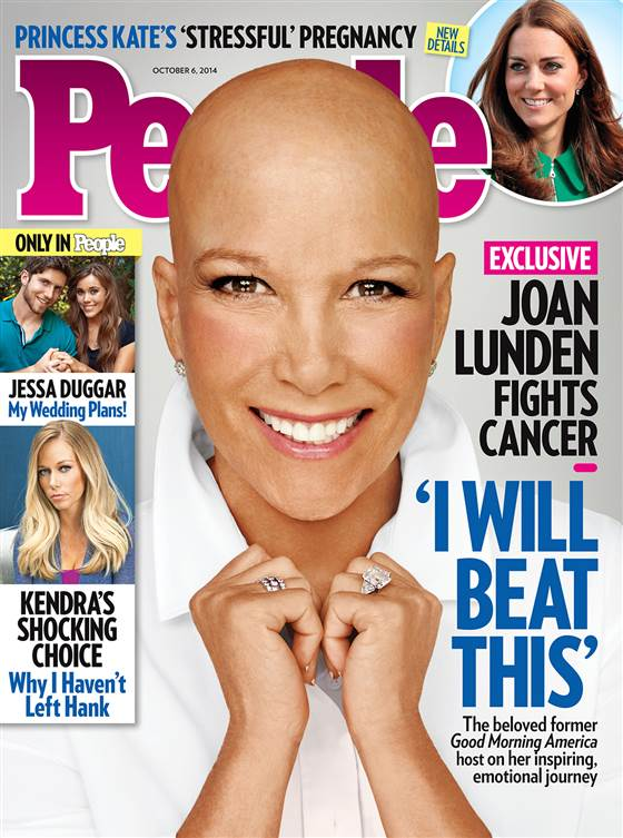 joan-lunden-people-magazine-cover-9-24-2014