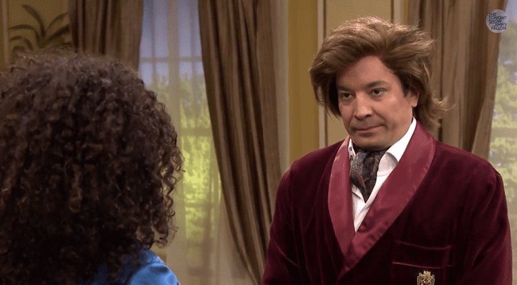 jimmy-fallon-oprah-midnight-meadows-hair-wig