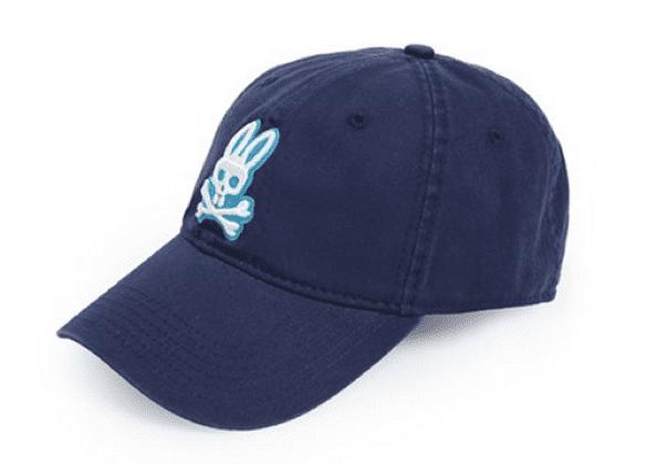 best baseball caps mens hats 2015 summer mesh trucker hats