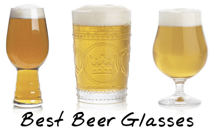 best beer glasses and mugs 2015 2016