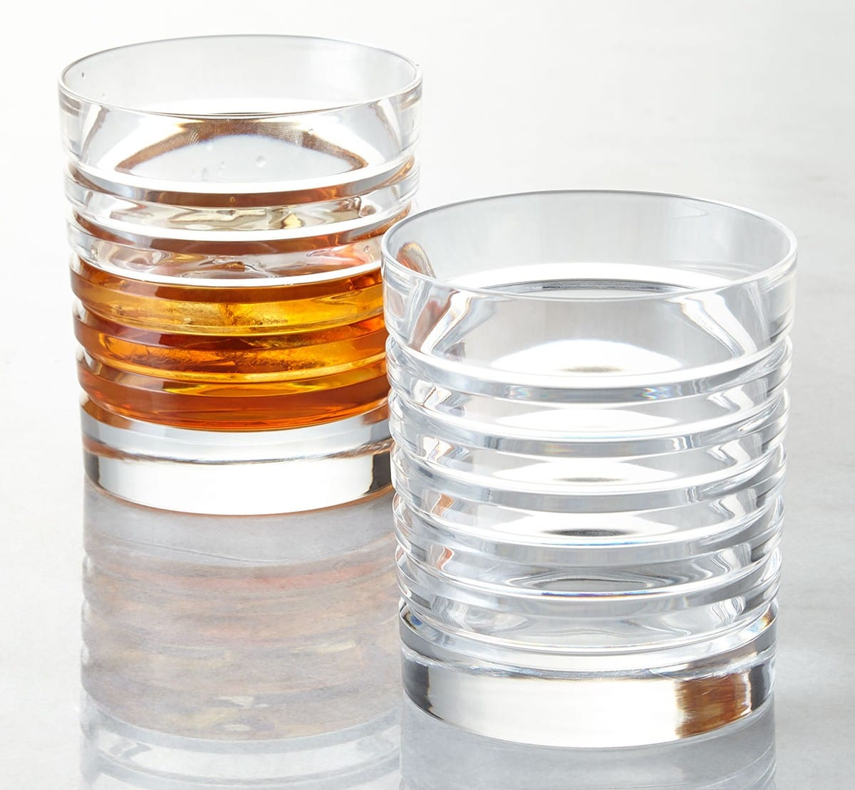 Housewarming Gifts 2016: Ralph Lauren Old Fashioned Glasses 2017