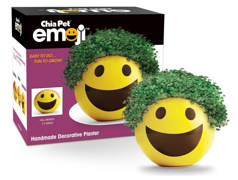 stocking-stuffer-ideas-2016-emoji-face-chia-pet-2017