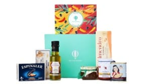 17 Best Monthly Food And Drink Subscription Boxes For 2019