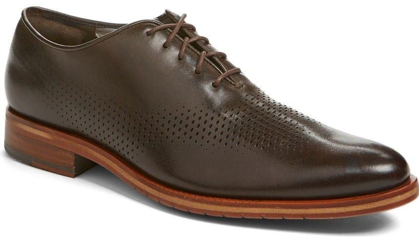 cole-haan-oxford-dress-shoes-chestnut-brown-2017-2018