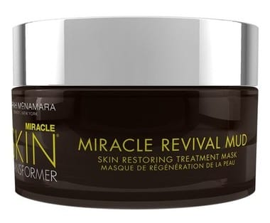 Miracle Skin Mud Mask