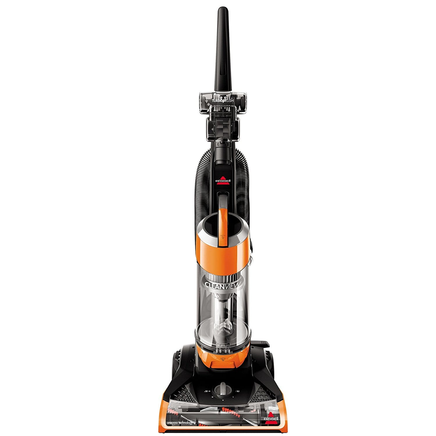7 best vacuums for carpet in 2018 vacuum cleaners from. Black Bedroom Furniture Sets. Home Design Ideas
